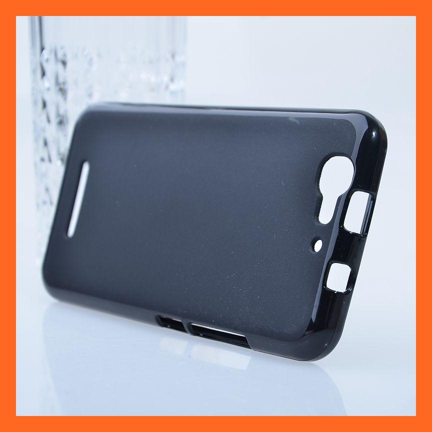 Gigabyte GSmart Guru G1 Case High quality Soft tpu case for Gigabyte GSmart Guru G1 case cover(China (Mainland))