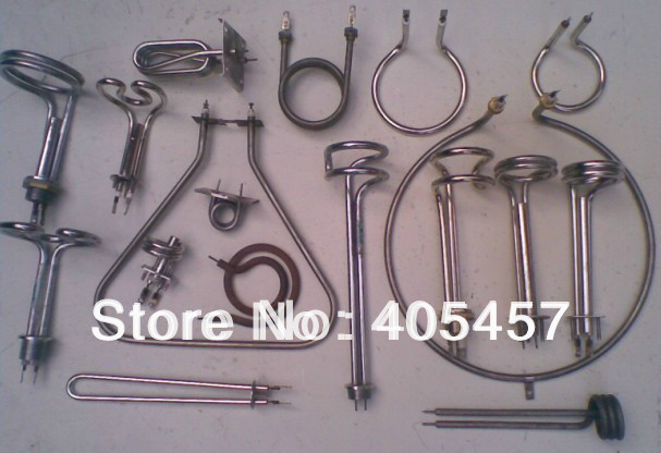 beauty machine heating elements,beauty equipment parts,beauty instrument electric heat tube<br><br>Aliexpress