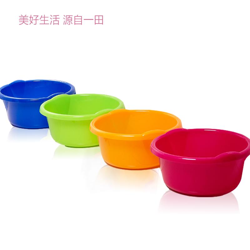 popular plastic laundry tub buy cheap plastic laundry tub lots from china plastic laundry tub. Black Bedroom Furniture Sets. Home Design Ideas