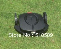 2013  Robot Lawn Mover With Best Price,Sale by Factory