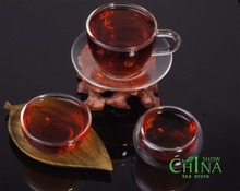 1992yr Aged Puer Cake Tea Flavor Puerh Pu erh Puer h Pu er Cake Tea