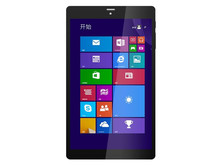 Chuwi VX8 3G Business Edition Quad Core 1 83GHz CPU 8 inch Multi touch Dual Cameras