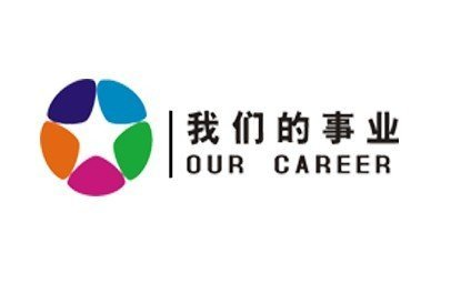 Special Extra fee for different products online----Our Career