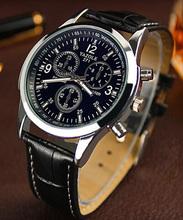 2015 top quartz watches men luxury brand famous male montre homme de marque luxe hodinky orologio