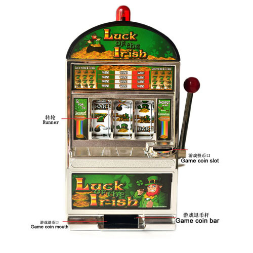 игровые автоматы онлайн играть бесплатно сейчас