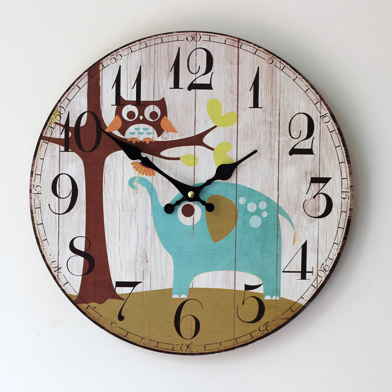 wall clocks modern designs with kitchen clock movement home wall