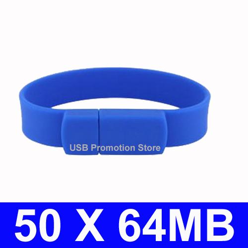Lot 50 x 64MB 64M USB Flash Drive Memory Stick Promotional Gifts Customized Logo Free Printing Free FAST Shipping U17(China (Mainland))