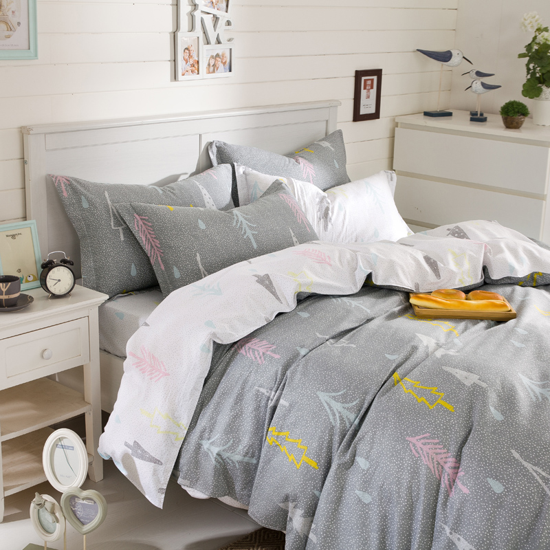 Ikea bedding promotion shop for promotional ikea bedding for Ikea bedding duvet