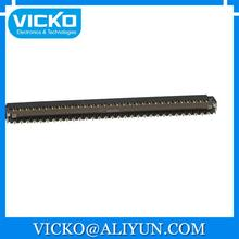 [VK] FH26W-61S-0.3SHW(99) CONN FPC BOTTOM 61POS 0.30MM R/A Connectors - VICKO (HK store ELECTRONICS TECHNOLOGY CO LIMITED)