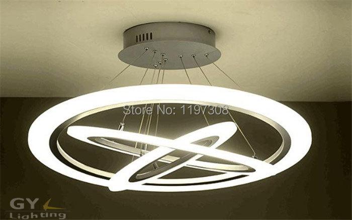buy modern new design led pendant light. Black Bedroom Furniture Sets. Home Design Ideas