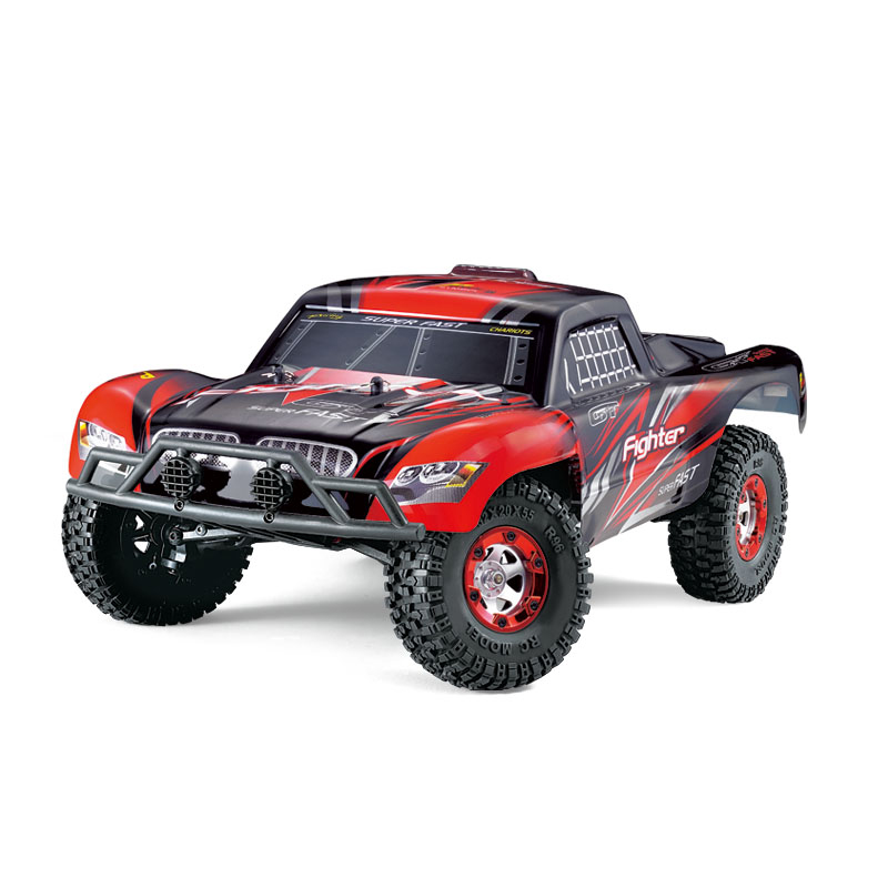 rc cars gas for sale cheap with Cheap Fast Off Road Rc Cars on Cheap Fast Off Road Rc Cars besides Best Rc Trucks Cheap as well Cheap Gas Rc Trucks 4x4 additionally 50cc Airplane P 678 moreover Nitro Powered Rc Cars For Sale Cheap.