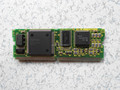 a20b 2902 0270 pcb circuit boards FANUC cnc control a20b 2902 0270