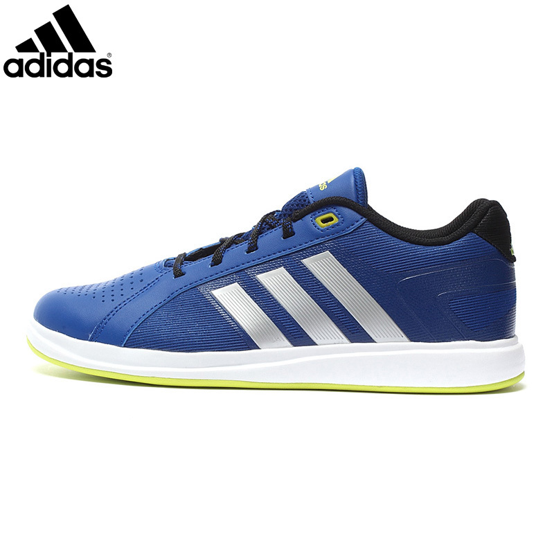 100% Original 2015 Summer New Adidas Performance Crazy Light Low Sir Men Casual Basketball Training Shoes S84149 Free Shipping(China (Mainland))