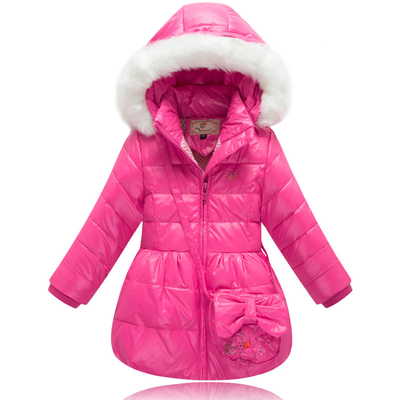 You've searched for Girls' Jackets & Coats! Etsy has thousands of unique options to choose from, like handmade goods, vintage finds, and one-of-a-kind gifts. Our global marketplace of sellers can help you find extraordinary items at any price range.