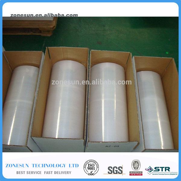 3kgStretch film price, film stretch, pallet stretch film(China (Mainland))