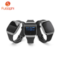 Hot Sale Bluetooth Smart Bracelet E07S Pulsometro Wristdand Fitness Tracker Smart Band IP67 Waterproof SmartBand For