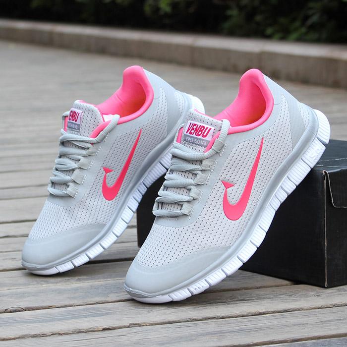Zapatillas mujer para gimnasio for Deportivas para gimnasio