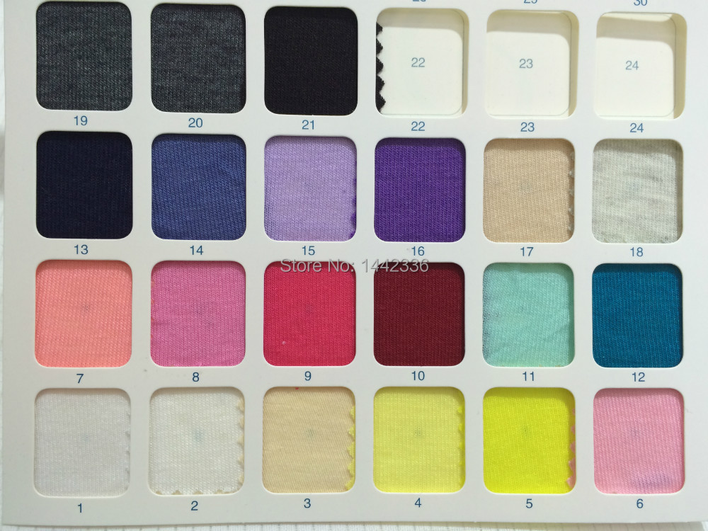 Wholesale Factory direct sales Jersey Knitted Fabric 4014#(China (Mainland))