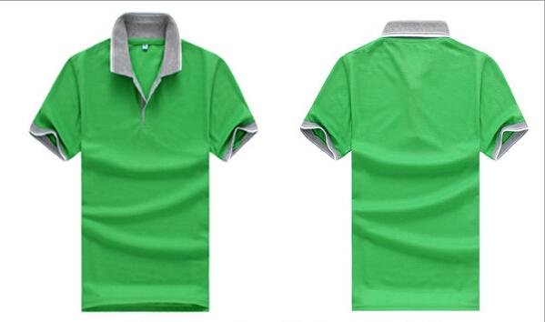 Clothes Mens Polo Shirt
