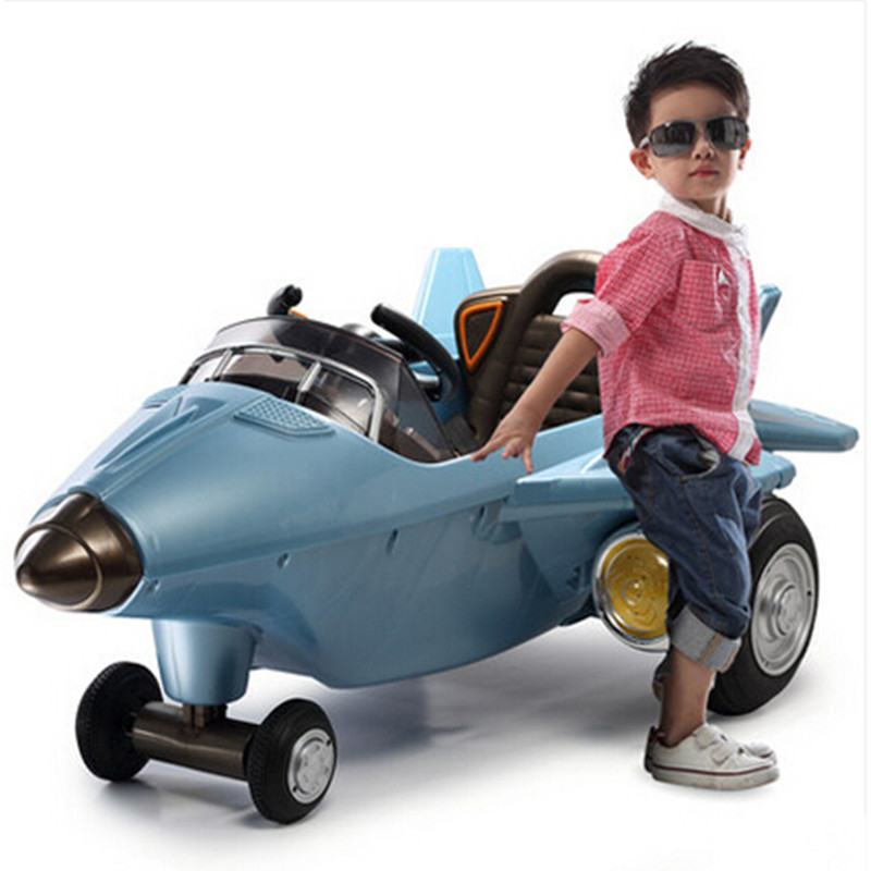 Kid Things Electric Toys