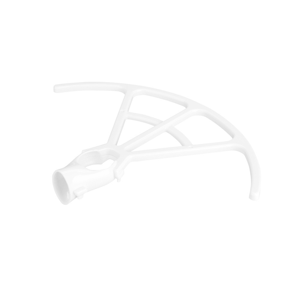 Quick Release Propeller Guard Prop Bumper Protectors Bumpers for DJI Phantom 4 Drone Spare Parts Acessory White 4PCS/Set