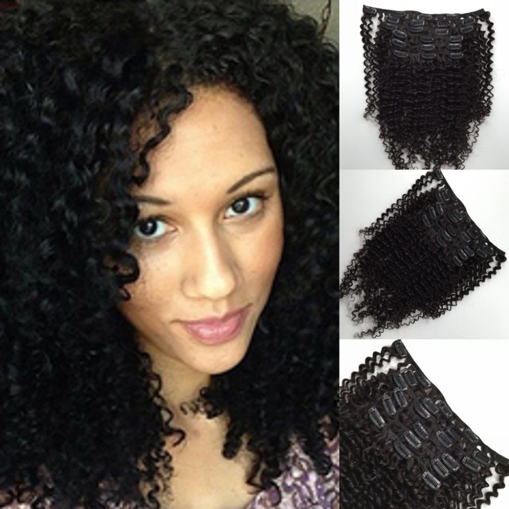 Brown Sugar Hair Co Brazilian Kinky Curly Brazilian Curly Hair Closure