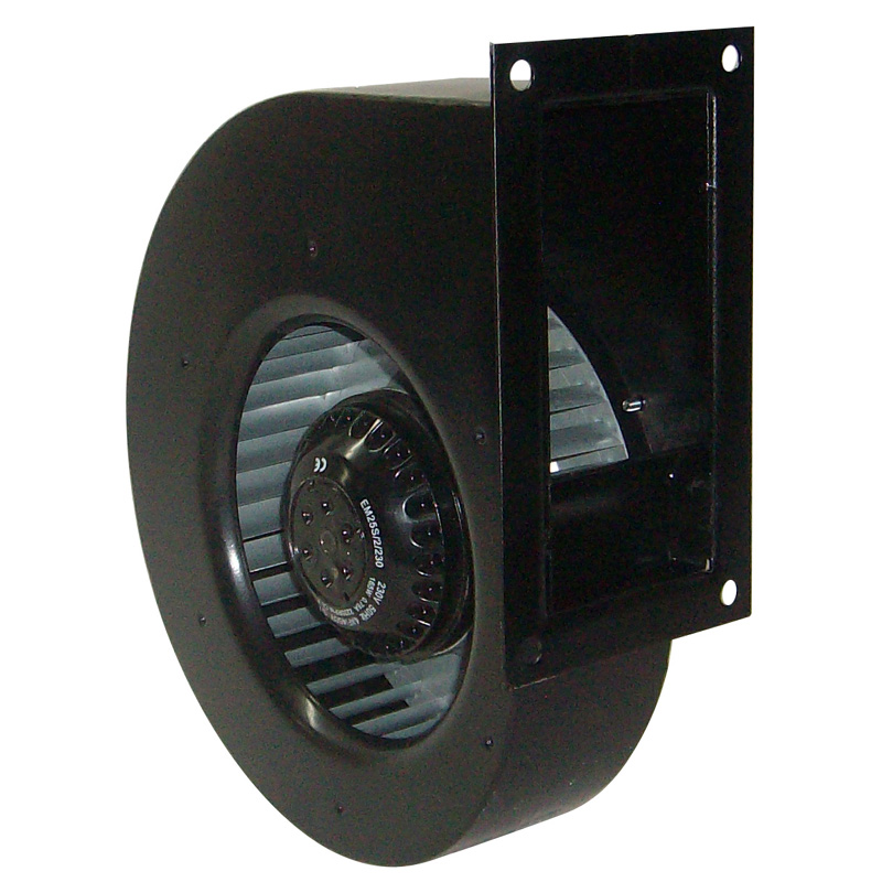 petite turbine ventilateur centrifuge ventilateur vent. Black Bedroom Furniture Sets. Home Design Ideas