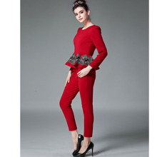 Suits for Ladies New