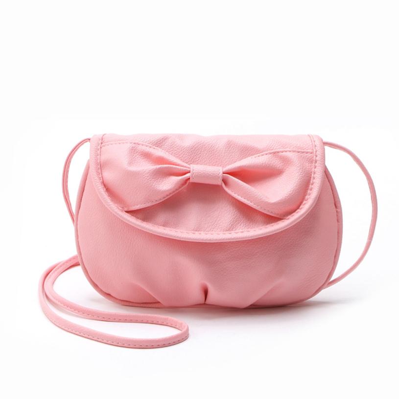 New brand 2015 high quality Women Bag Shoulder Bowknot leather Satchel Body Tote Handbag White Yellow Pink Purple Blue Black<br><br>Aliexpress
