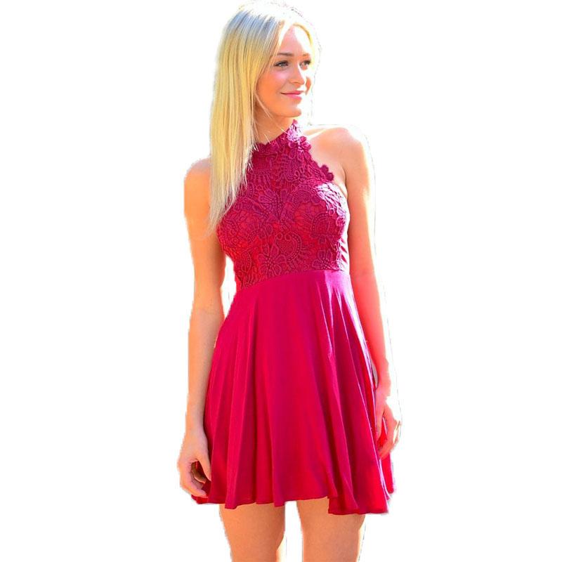 Homecoming Dresses Junior High - Boutique Prom Dresses