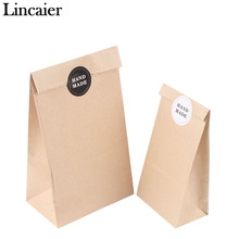 Bag Labels Buy Cheap