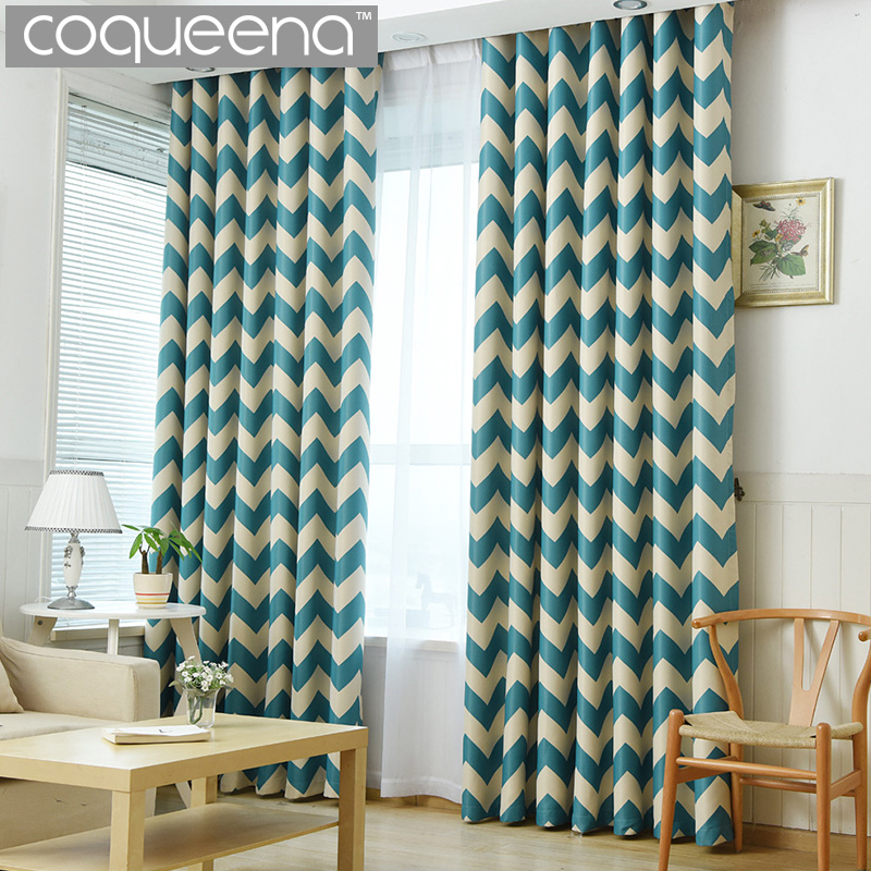 Popular Elegant 100 Polyester Hotel Curtains And Drapes Buy Cheap Elegant 100 Polyester Hotel