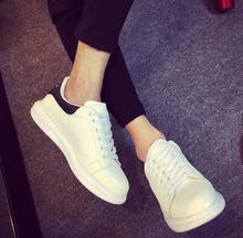 The new top 2016 men and women lovers NMD hot 350 yeezy black big yards of shoes(China (Mainland))