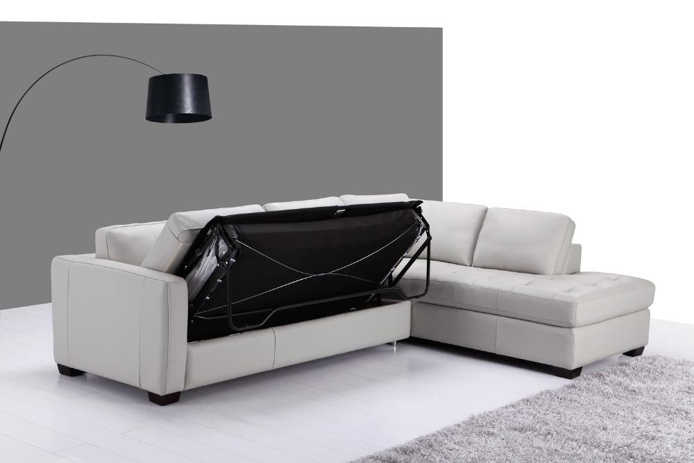 Divano moderno acquista a poco prezzo divano moderno lotti da ...