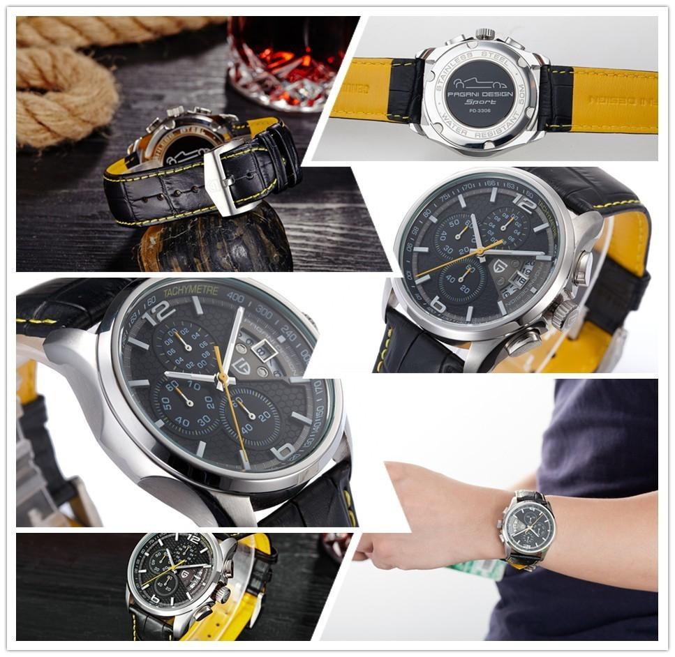 3306 watch wristwatch.1