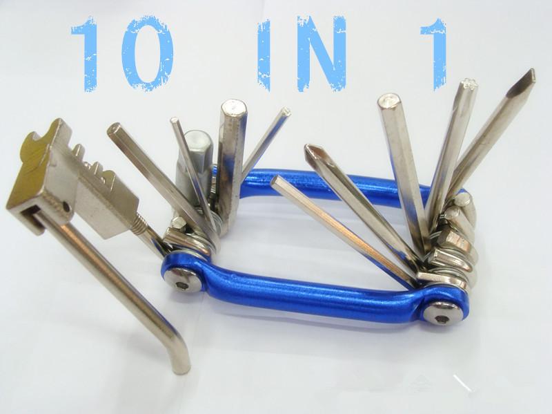 Велосипедная цепь OEM 10 1 unweave set + + + OD0042