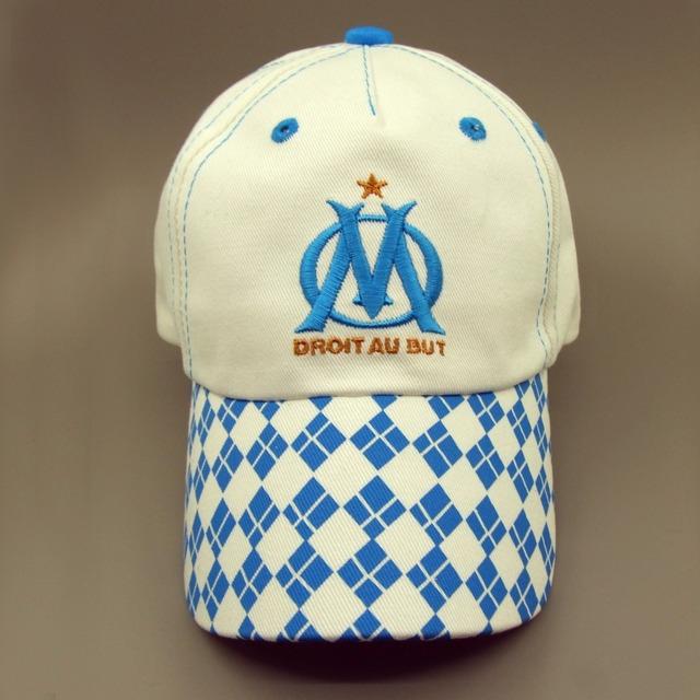 Французкий о . м . олимпик известные популярные футбольный клуб бейсбольная команда ...