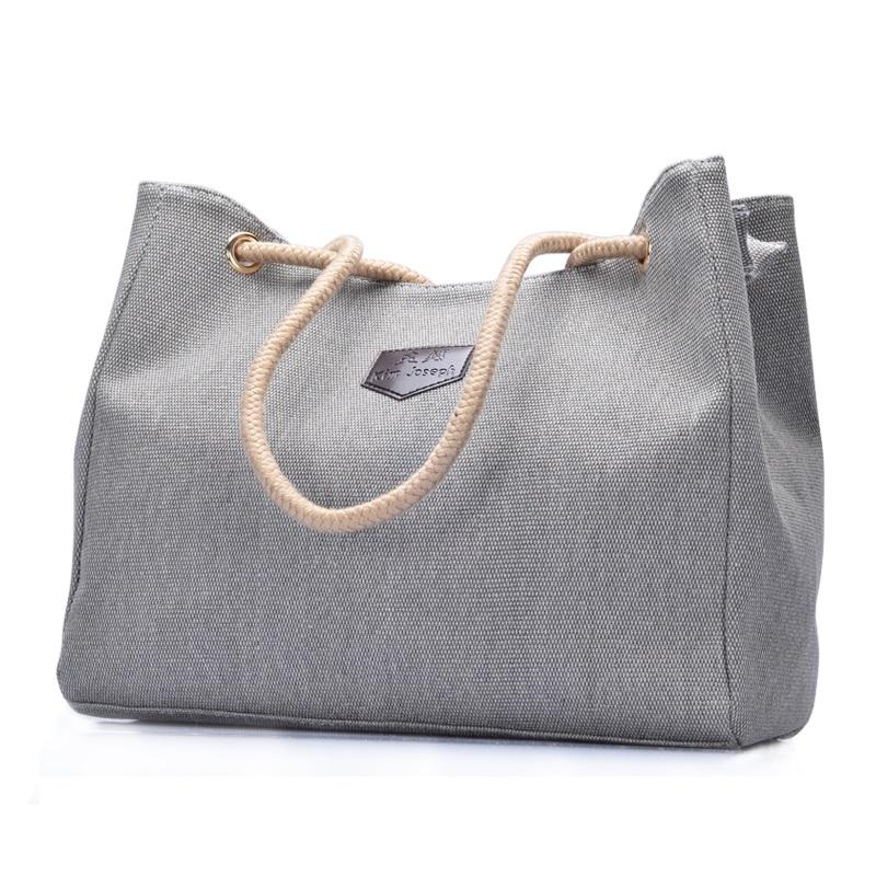 designer handbags online jmve  designer handbags online