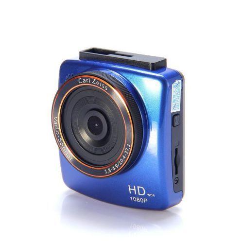 2015 New Novatek Mini car camera dvr video registrator cam corder parking recorder Full hd 1080p night vision dvrs 170 degree(China (Mainland))