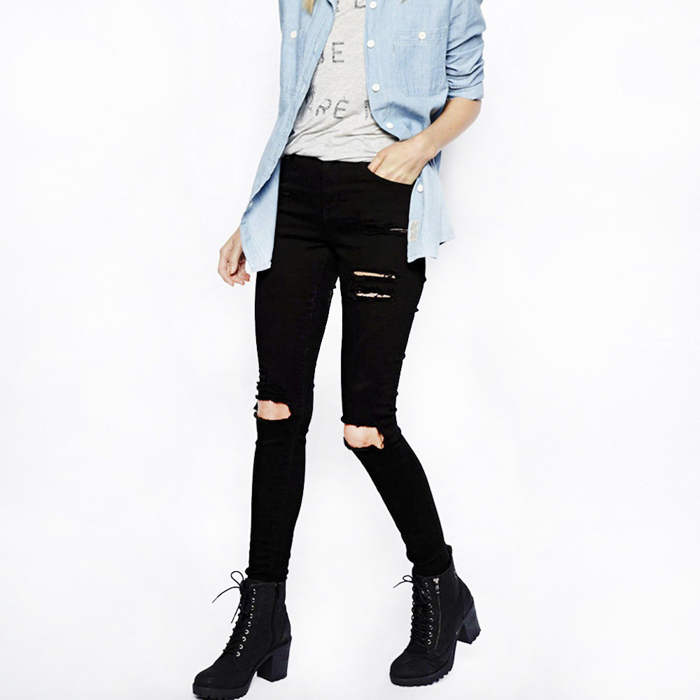 831B-2015-skinny-black-Denim-white-ripped-jeans-destroyed-stretch-jeans-with-holes-rasgado-pants-women.jpg