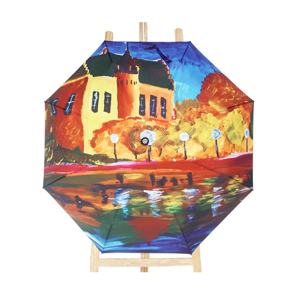 maison parapluie promotion achetez des maison parapluie promotionnels sur. Black Bedroom Furniture Sets. Home Design Ideas