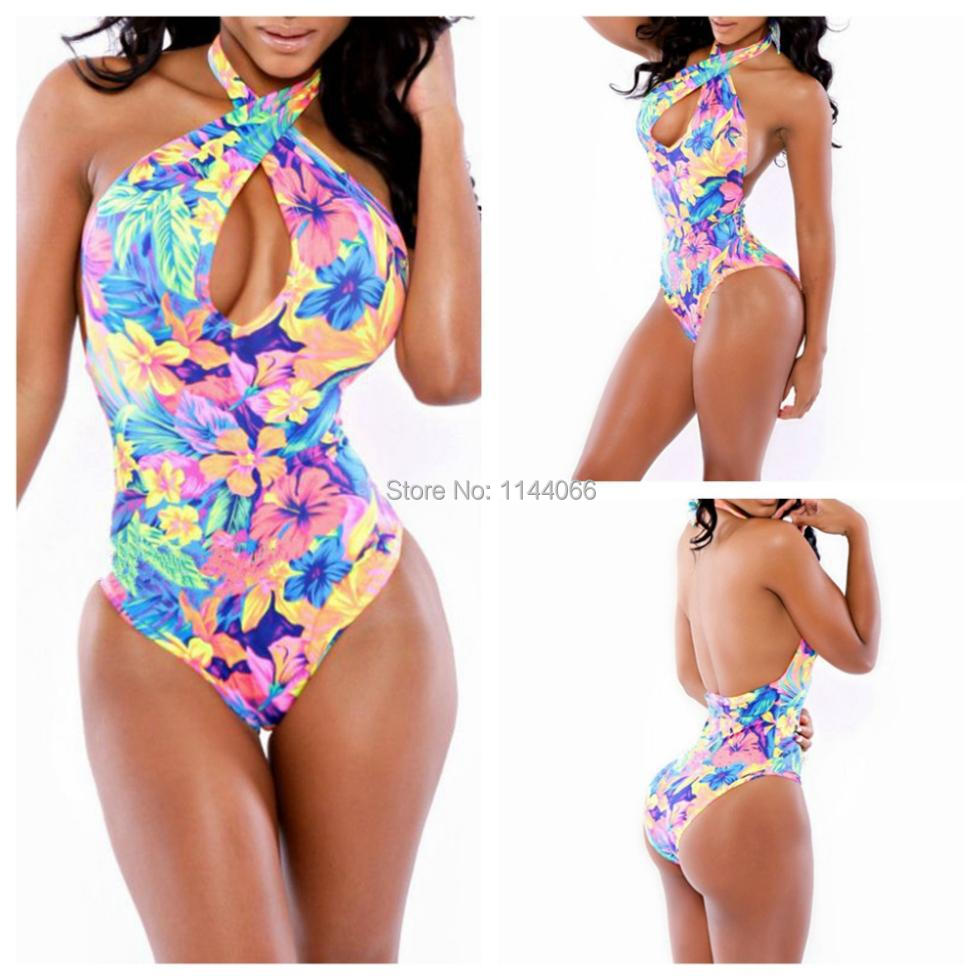 Get free shipping on our women's Two Piece High Waisted Bikinis 3X today! Treat yourself and look your best with our great selection of swimwear and swimsuits for women.