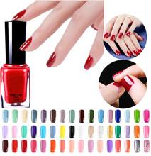 3 шт. гель лак для ногтей комплект лака для ногтей краска польский жидкость гель лак триколор красоты изменение цвета ногтей инструменты блеск kосметика для ногтей(China (Mainland))
