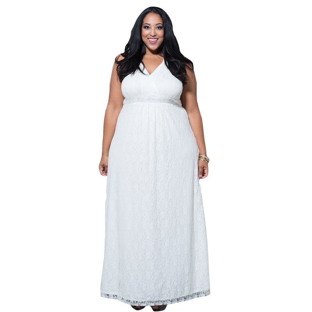 plus size clothes with sleeves