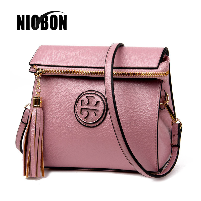 Popular Best Messenger Bag for Women-Buy Cheap Best Messenger Bag ...