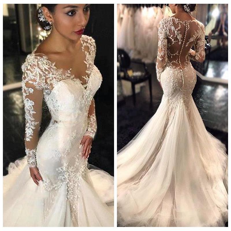 Wedding dresses Demetrios Platinum and Destination