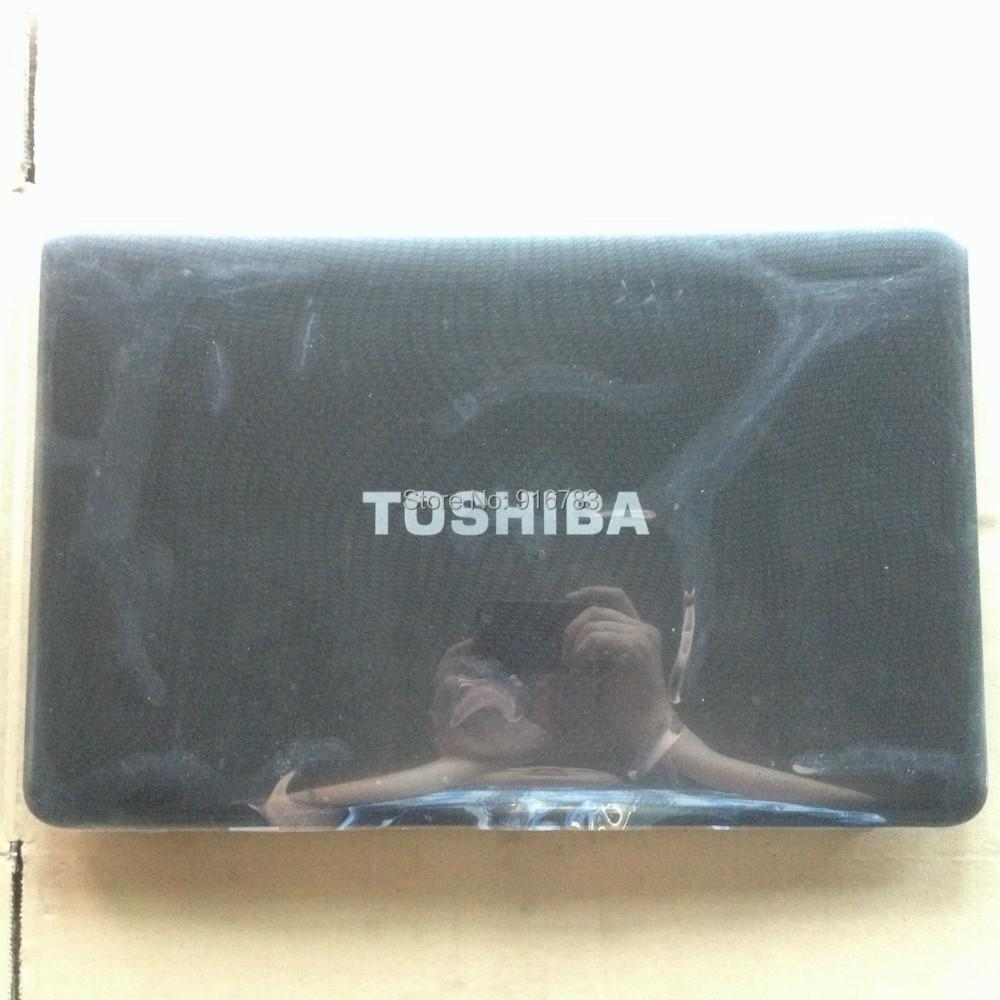 Компьютерные аксессуары Original LCD Toshiba L655 L650 33BL6LC00Q011 pl50 lcd