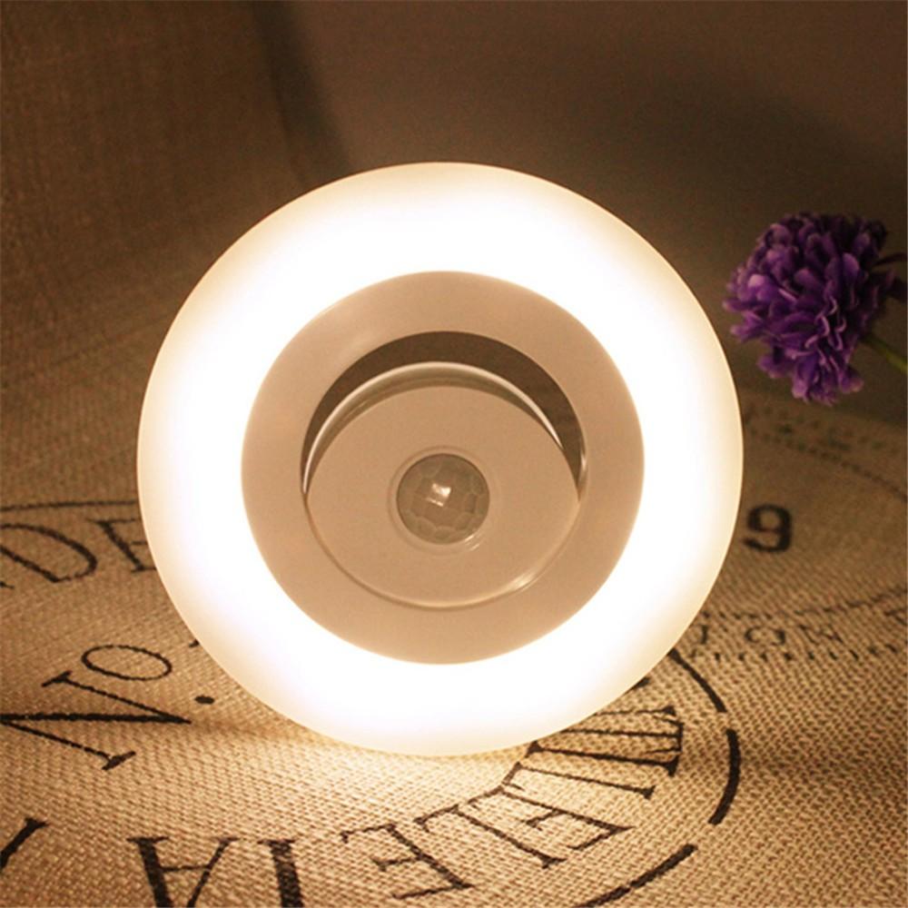 Online kopen wholesale batterij aangedreven wandlampen uit china batterij aangedreven wandlampen - Integrale badkamer ...