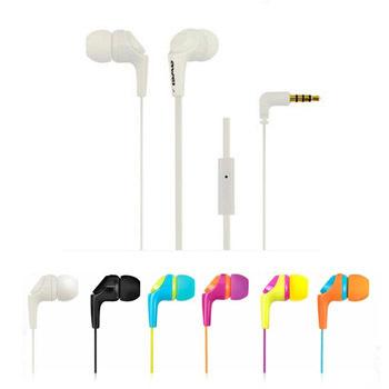 2015 Newest Stereo Loud Headphones Microphone Tmobile phones 5C XIAOMI Headphone Earphone Headset(China (Mainland))