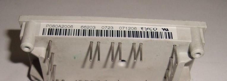 """Здесь можно купить  P080A2006"""" and """"new supply module disassemble.  Электротехническое оборудование и материалы"""
